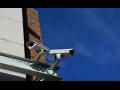 Pult centrální ochrany Praha, zabezpečení objektů, kamerový dohled i monitoring osob
