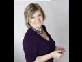 Rady a tipy pro učitele v oblasti komunikace s kolegy, vedením i rodiči