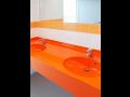 Sanitární výrobky vysoké kvality, sériová i atypická zakázková výroba