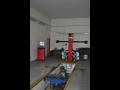 Autoservis, příprava na STK, výměna olejů Šumperk, Bludov