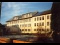 Tepelná izolace, zateplení budov, sádrokartonářské práce Ostrava