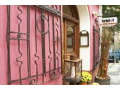 Ubytování v Praze 3