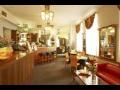 Hotel Praha 3