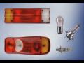 Prodej - brzdové a elektrické díly Opava