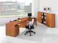 Prodej kancelářský, školní, sedací nábytek Krnov, Bruntál, Opava