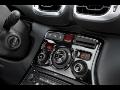 Kontrola, servis a plnění autoklimatizací 550,-Kč Holešov
