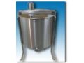 Výroba, prodej - medomety, nádoby na med