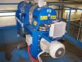 Úprava a filtrace vody, prodej, čištění odpadních vod, Ostrava