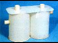 Plastové septiky Hodonín, Jihomoravský kraj