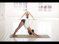 Lekce jógy na míru pro začátečníky, pokročilé - Hatha Joga, Ashtanga Vinyasa Joga