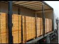 Kvalitní pracovní podložky do vibrolisu, precizní výroba a export do ...