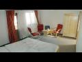 Hotel, ubytování, pro lyžařské kurzy, rekreace na horách Jeseníky