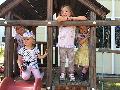 Mateřská škola Drobeček s.r.o., Plzeň, hry, zábava, kreativita pro osobní rozvoj dítěte