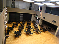 Projekční kancelář, projekce budov a sportovních staveb, Liberec