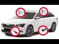 Autorizovaný velkoobchod JABLOTRON, alarmy a monitoring vozidel