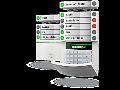 E*tech, spol. s r.o., Praha, zabezpečení budov, aut, monitoring vozidel s aplikaci MyJABLOTRON