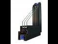 Prodej a montáž plastových oken s nejnovějším okenním profilem Pixel