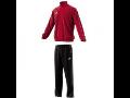 Tepláková souprava Adidas Core 18, polyester, prodej Varnsdorf