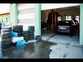 Přesná diagnostika filtru DPF osobních, nákladních vozidel i stavebních strojů