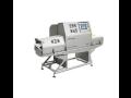 Špičkové stroje pro krájení či porcování masa značky I – CUT 11