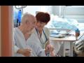 Levitovo centrum následné péče s chirurgickou ambulancí, dlouhodobá péče Nemocnice Hořice