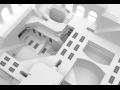 Tvorba cenových expertíz a rozpočtů, pomoc při výběrových řízeních, Praha