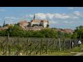 Vyzkoušejte vinařskou turistiku v penzionu Víno Lípa Mikulov