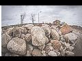 Autodoprava Praha a Středočeský kraj, přeprava písku, štěrku, zeminy i kameniva, deponování