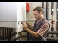 Havarijní servis, opravy plynových kotlů světových značek, Říčany