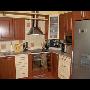 Komplexní výroba nábytku na míru - zakázkové kuchyně, kuchyňské linky, ...