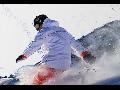Půjčovna, servis lyží, lyžáky Nordica, lyže ELAN, SPORTEM na prodej