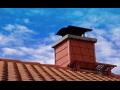 Kompletní kominické práce v okrese Semily, pravidelné revize, výstavba a vložkování komínů