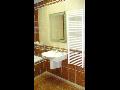 Rekonstrukce koupelny od návrhu až po realizaci - montáž sprchových ...