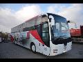 Spolehlivá doprava autobusy, minibusy na oslavy, školní výlety, sportovní utkání, zájezdy, exkurze