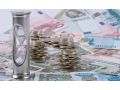 Kompletní daňové a účetní služby pro firmy i OSVČ, zpracování mzdové agendy, finance