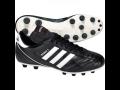 Kopačky Adidas Kaiser 5 Liga - prodej Varnsdorf