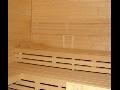 Sauna, pilates Hodonín, Mutěnice