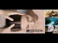 Kvalitní kosmetika, masáže i moderní sestřihy