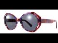 Oční optika Přerov, odborné měření zraku, prodej stylových brýlí, obrub i kontaktních čoček