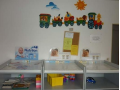 Profesionální dětský lékař se spolehlivým, lidským přístupem pro vaše ratolesti