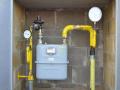 Plynaři, topenáři - opravy, revize kotlů, profesionální servis pro plyn a topení