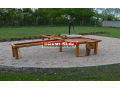 Vodní prvky na dětská hřiště – vyrábíme vodní hry, mlhoviště a mlžítka