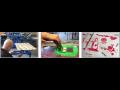 Kvalitní sítotiskové technologie – potisk textilu, triček, pracovních i sportovních oděvů, tašky