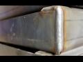Inovativní technologie formou ohýbání plechů na ohraňovacích lisech