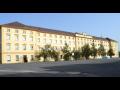 Střední škola Rokycany se zaměřením na strojírenství a služby, škola se svářečskou dílnou