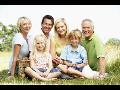 Poradenství v oblasti zdravého životního stylu, KLUB ZDRAVÍ PŘEROV Věra Pitnerová