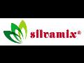 Správná a ověřená aplikace práškových pomalu rozpustných hnojiv