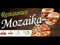 Nejlepší pizza, burgery na soukromé akce - doprava jídla, rezervace prostor