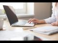 Profesionální zpracování návrhu pro oddlužení a osobní bankrot