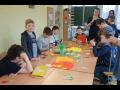 Základní škola pro děti s obtížemi v chování, ADHD a specifickými poruchami učení, Praha